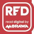 Morawa Kiosk